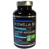 Boswellia_bio_120_gélules_Nutrivie