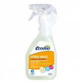 Ecodoo_Citrus_Magic_Vaporisateur_500ml