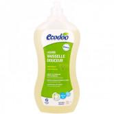 Liquide_vaisselle_douceur_ecodoo_1L