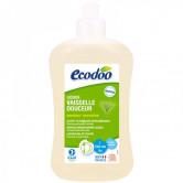 Ecoddo_Liquide_vaisselle_douceur_500ml