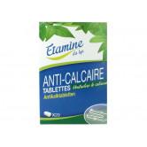 Etamine_du_Lys_Tablettes_Anti-calcaire