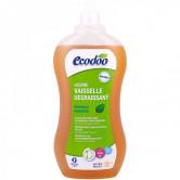 Ecodoo_Liquide_Vaisselle_dégraissant_1L