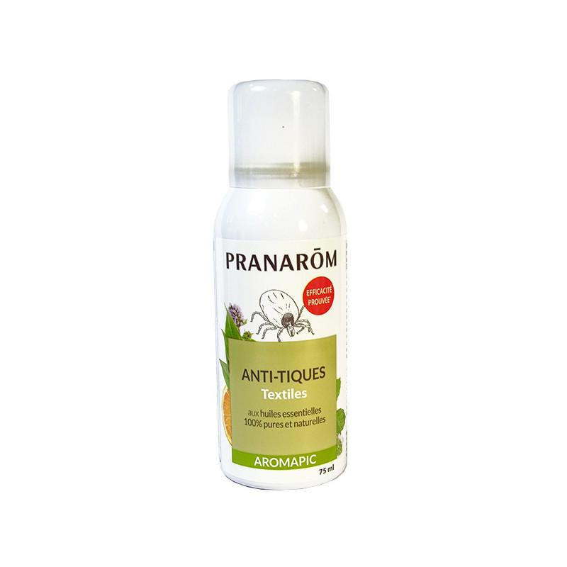 Spray-Anti-Tiques_Textiles_75ml_Pranarom
