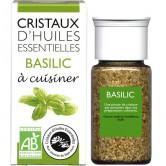 Cristaux_basilic_sacré