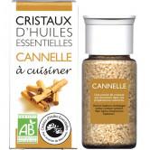 Cristaux_Cannelle
