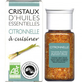 Cristaux_citronnelle