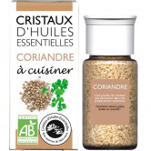 Cristaux_coriandre