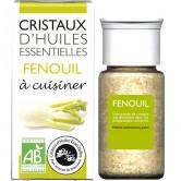 Cristaux_Fenouil
