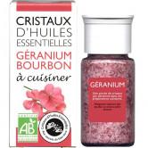 Cristaux_Geranium_Bourbon