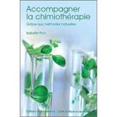 Accompagner_la_chimiothérapie