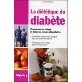 La-dietetique-du-diabete