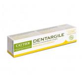Dentargile_Citron_Cattier