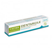 Cattier_Dentargile_Menthe