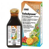 Saludynam_Salus_250ml
