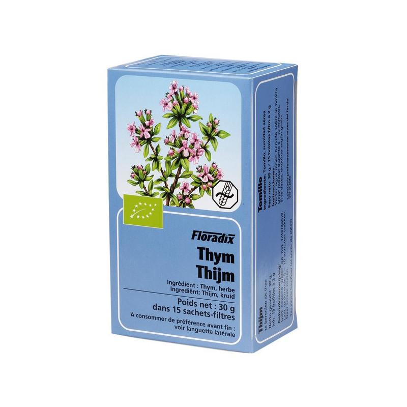 Tisane_Thym_Salus