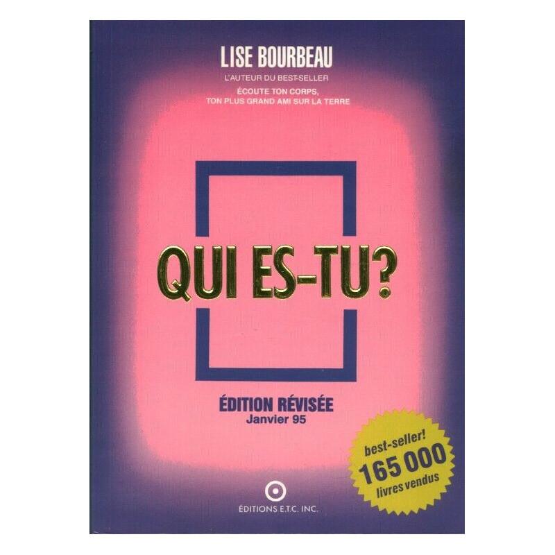 Qui_es_tu_Lise_Bourbeau
