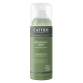 Cattier_Déodorant_Safe_Control_Homme
