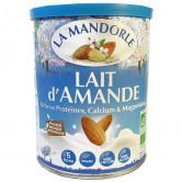 La_Mandorle_Lait_Amande_Bio