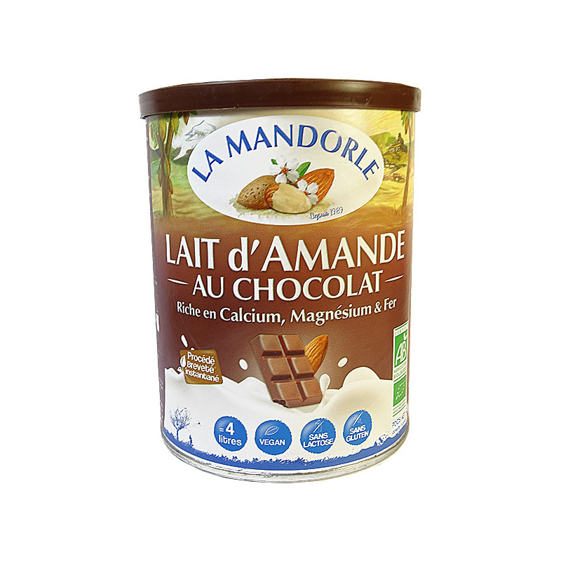 La_Mandorle_Lait_Amande_Bio_Chocolat
