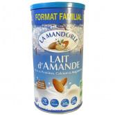 Lait_Amande_Bio_800gr_La_Mandorle