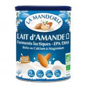 La_Mandorle_Lait_amande_omega