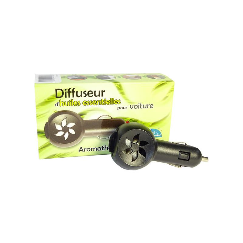 Diffuseur_Auto_Huiles_essentielles