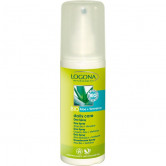 Daily_care_déodorant_aloes_Logona