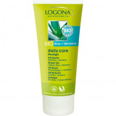 Daily_care_gel_douche_aloes_logona