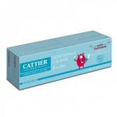 Cattier_dentifrice_2_6_ans_pastèque