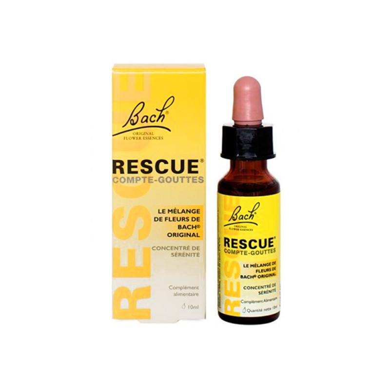 Rescue_jour_10ml_gouttes