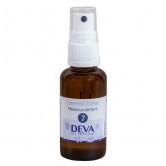 Deva_ressourcement