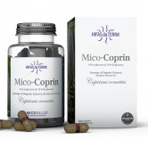 Mico-Coprin_Micosalud_70_gélules