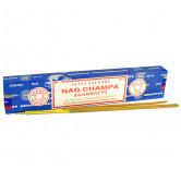 Nag_Champa_Encens