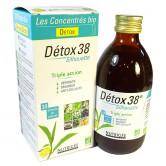 Detox_38_silhouette_boisson_300ml