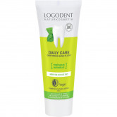 Daily Care Dentifrice Menthe