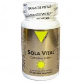 Sola_Vital_30_gélules_Vitall+