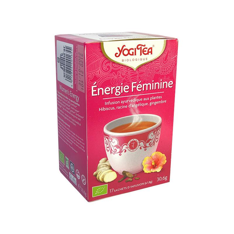 Yogi_Tea_Energie_Féminine