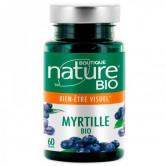 Myrtille_bio_60_gélules_boutique_nature