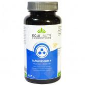 Magnesium+_60_gélules_Equi-nutri