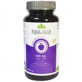 Vitamine_B3_90_Gélules_Equi-Nutri
