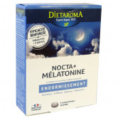 Nocta+_Mélatonine_40_comprimés_Dietaroma