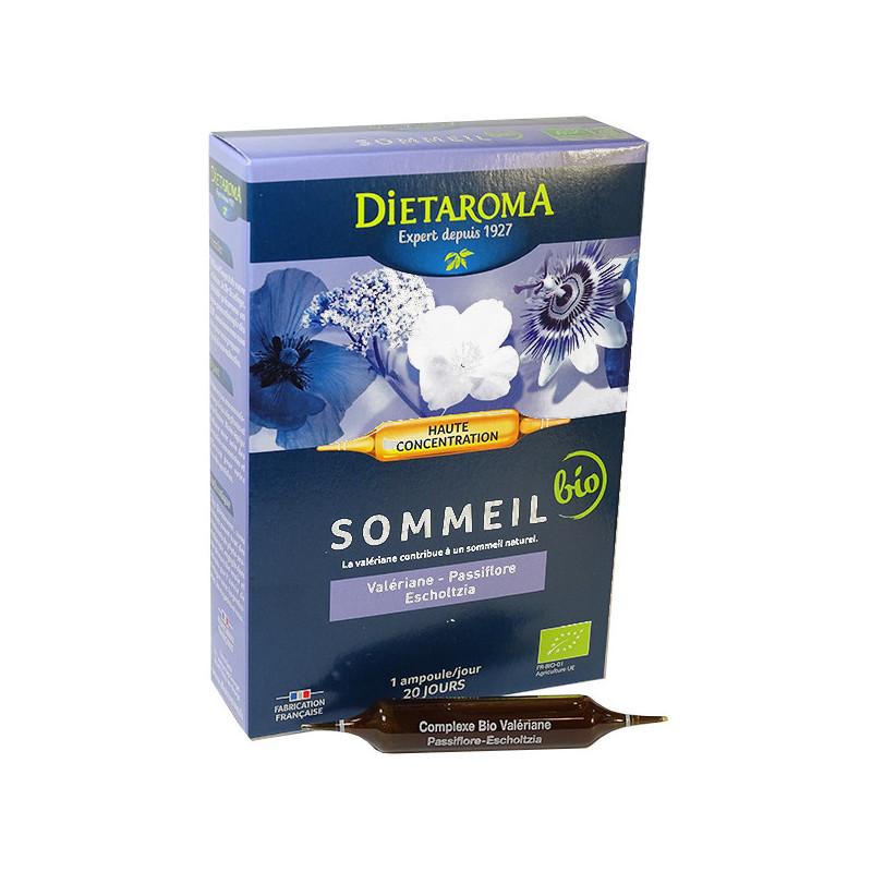 Sommeil_bio_20_ampoules_Dietaroma