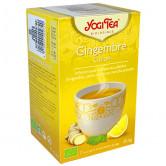 Yogi_Tea_Gingembre_Citron