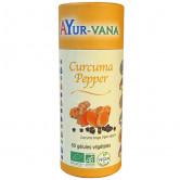 Curcuma_Pepper_bio_60_gélules_AyurVana