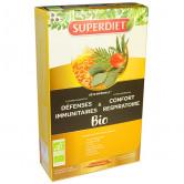 Seve_imperiale_20_ampoules_Super_Diet