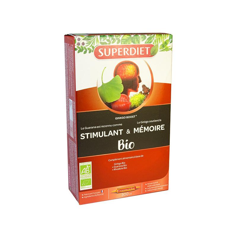 Ginkgo_Boost_20_ampoules_super_diet
