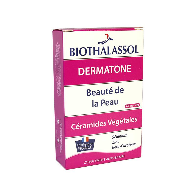 Dermatone_60_capsules_Biothalassol