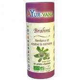 Brahmi_bio_ayurVana