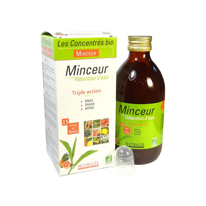Boisson_Minceur_Rétention_D'eau_Nutrigée