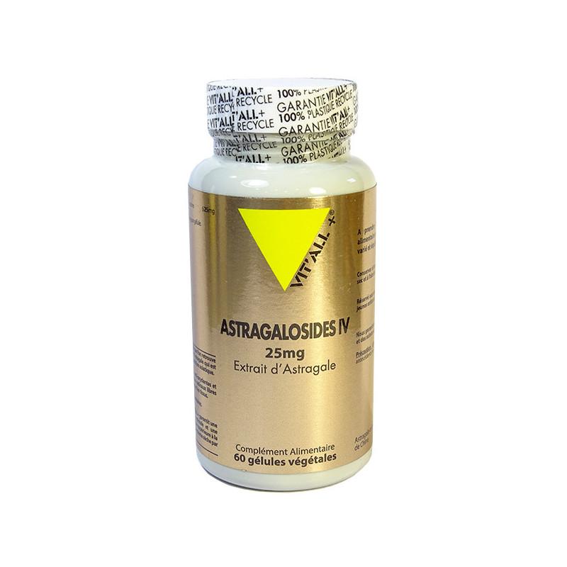 Astragalosides_IV_astragale_60_gélules_Vitall+